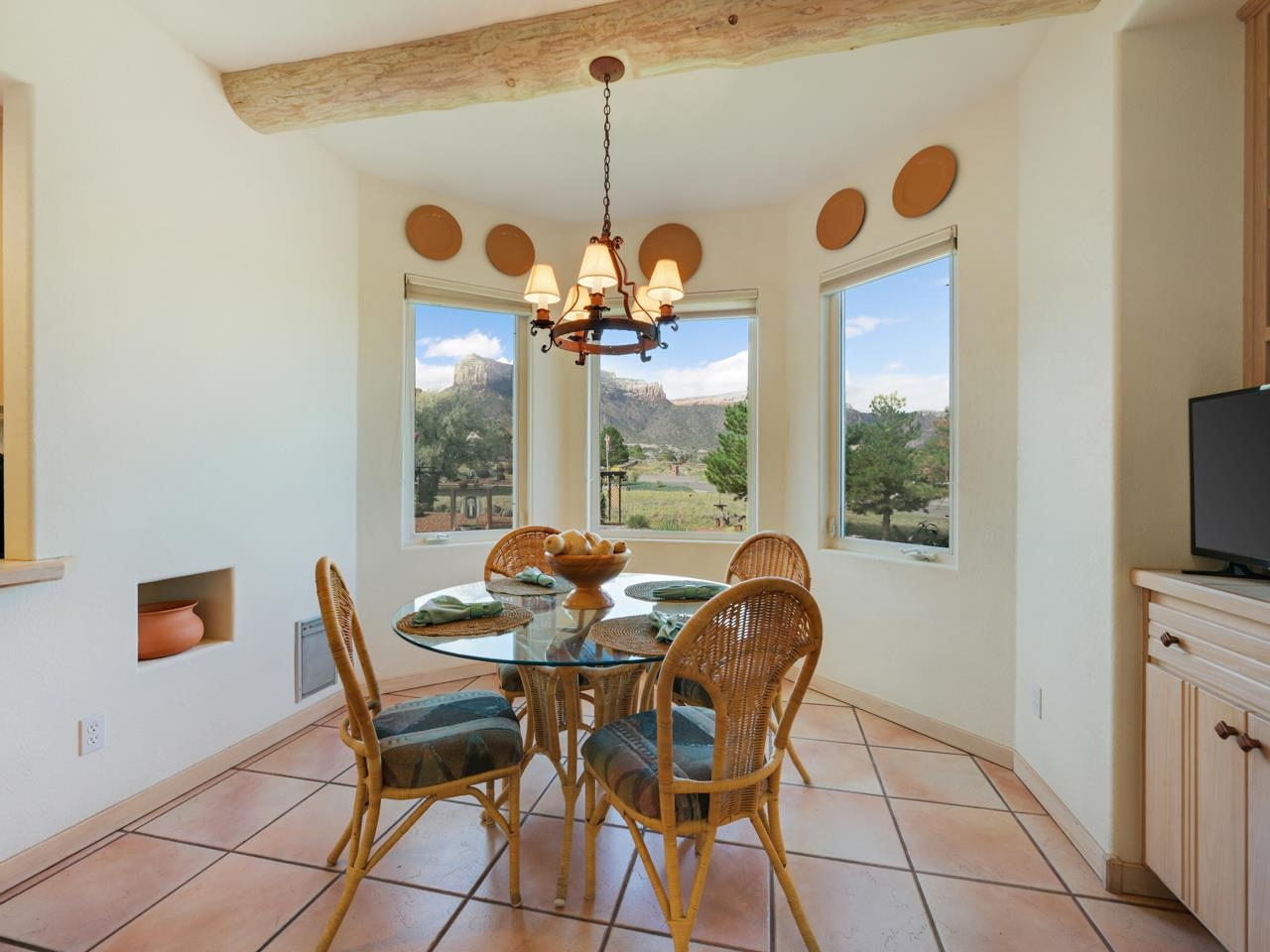 2209 Red Canyon Court Property Photo 15