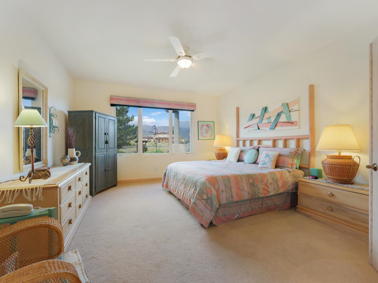 2209 Red Canyon Court Property Photo 16