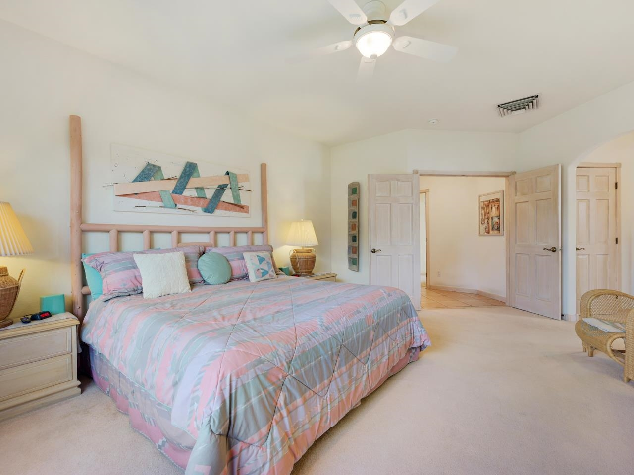 2209 Red Canyon Court Property Photo 17