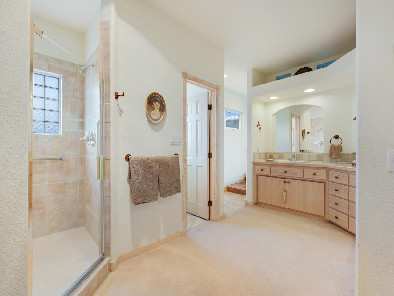 2209 Red Canyon Court Property Photo 18