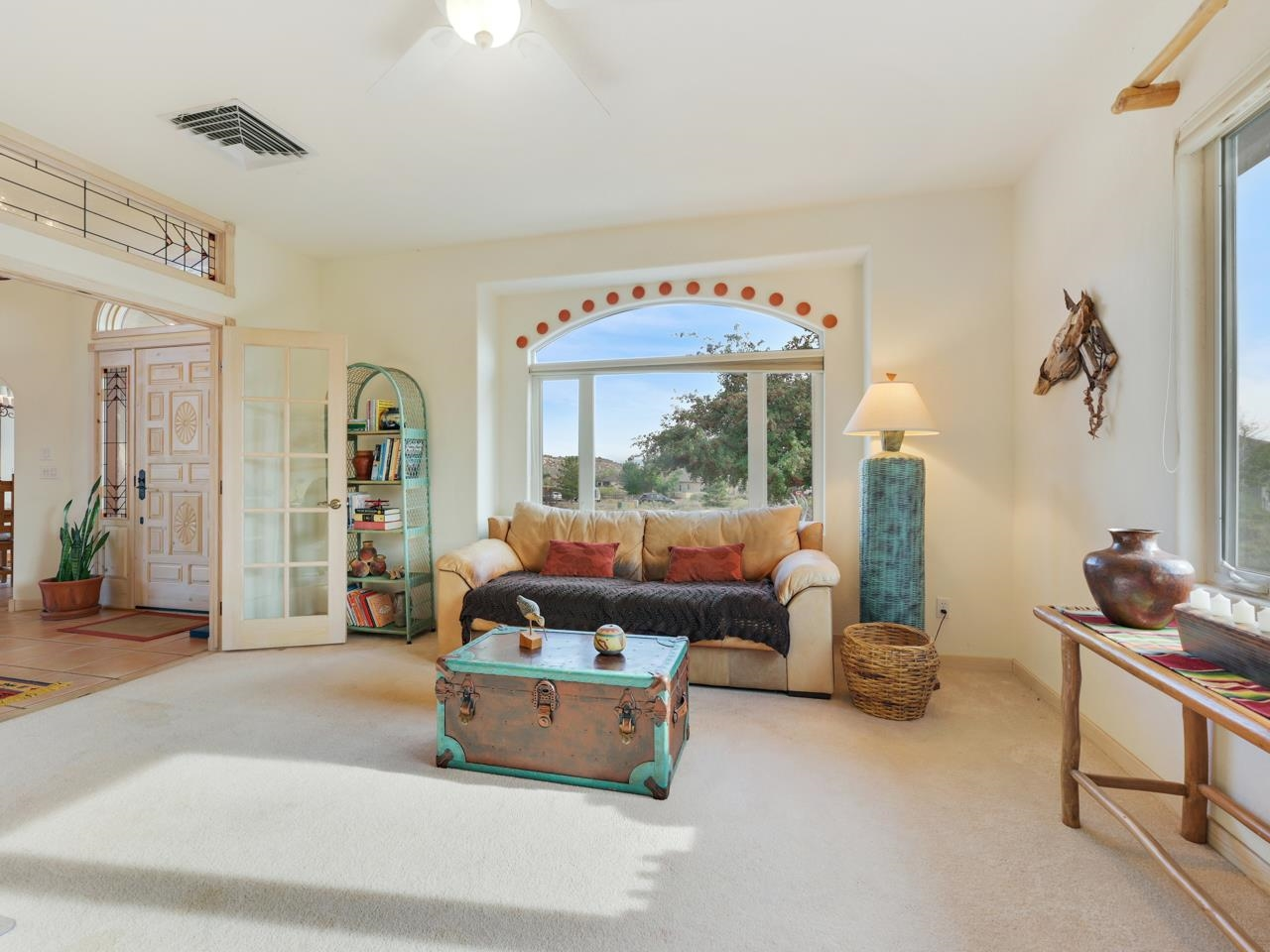 2209 Red Canyon Court Property Photo 26