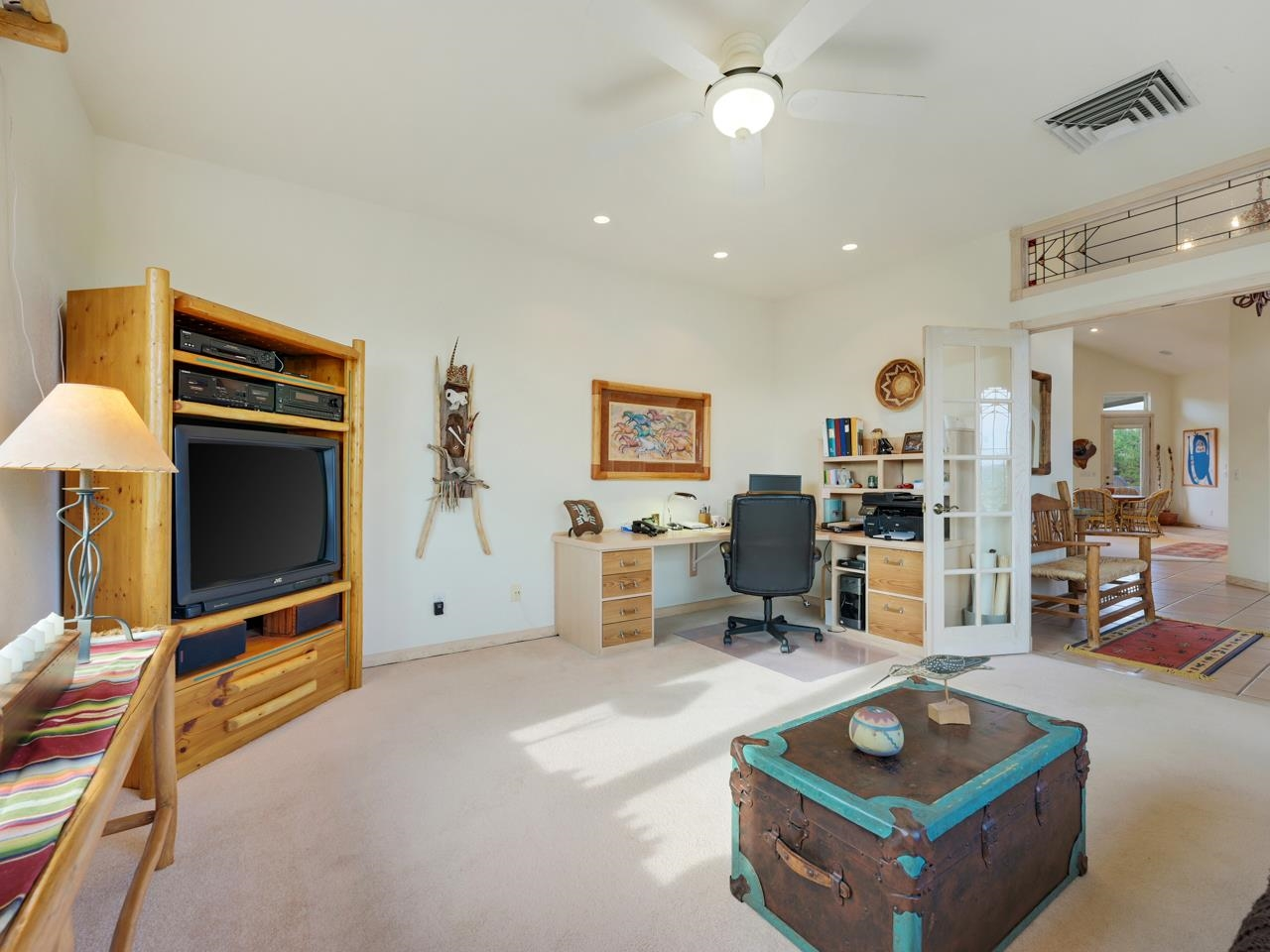 2209 Red Canyon Court Property Photo 27