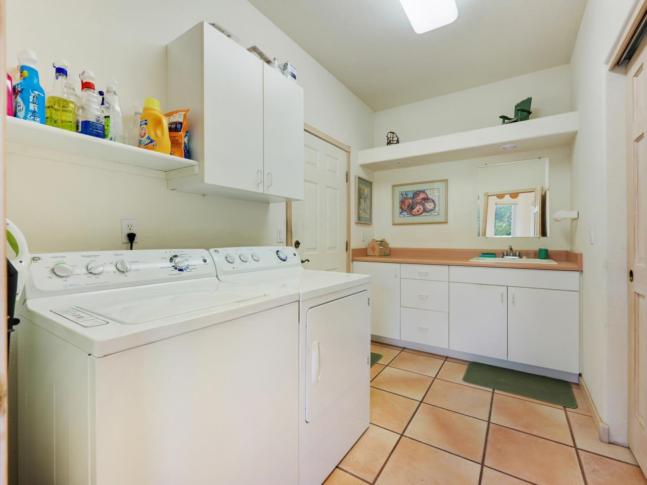 2209 Red Canyon Court Property Photo 28