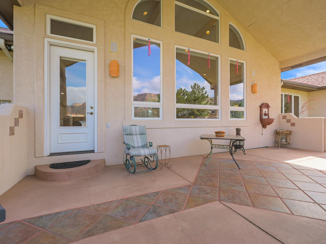 2209 Red Canyon Court Property Photo 29