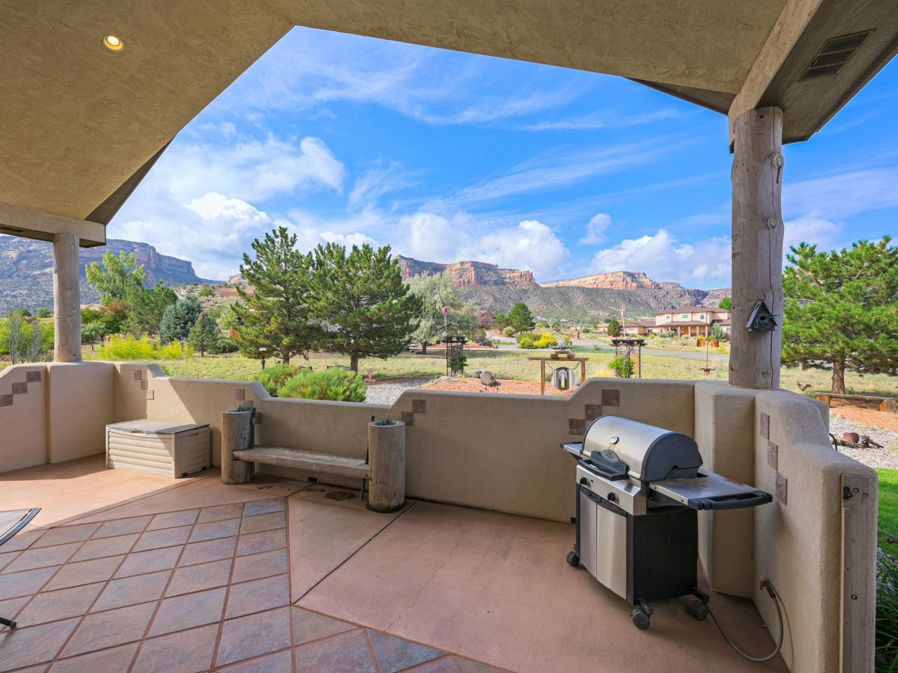 2209 Red Canyon Court Property Photo 31