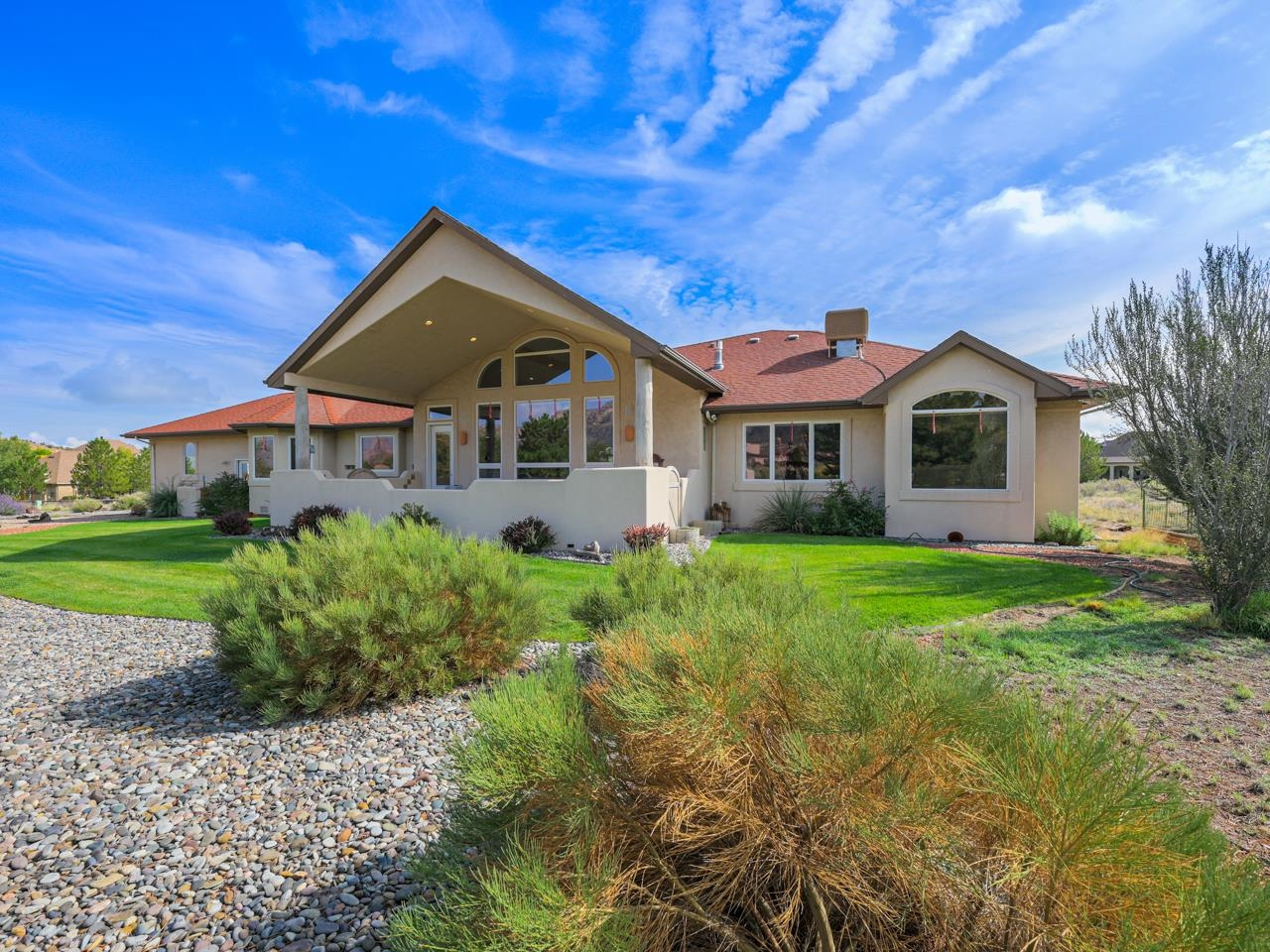 2209 Red Canyon Court Property Photo 32