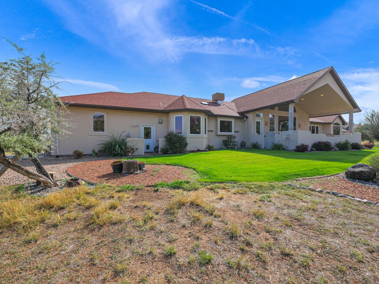 2209 Red Canyon Court Property Photo 33