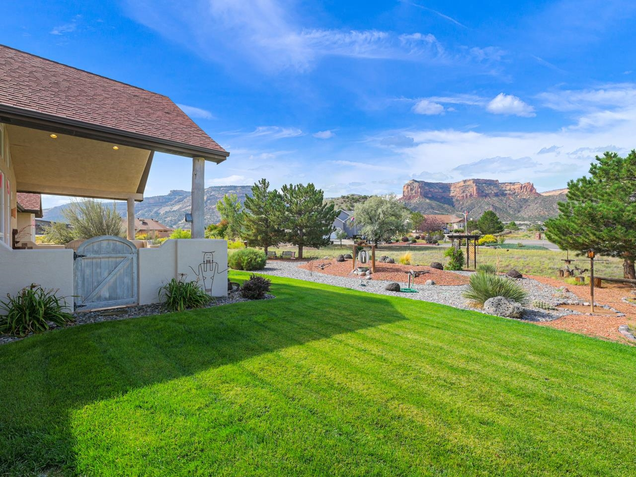 2209 Red Canyon Court Property Photo 34