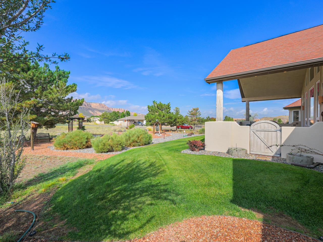 2209 Red Canyon Court Property Photo 35