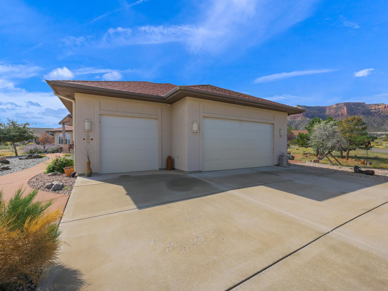 2209 Red Canyon Court Property Photo 36