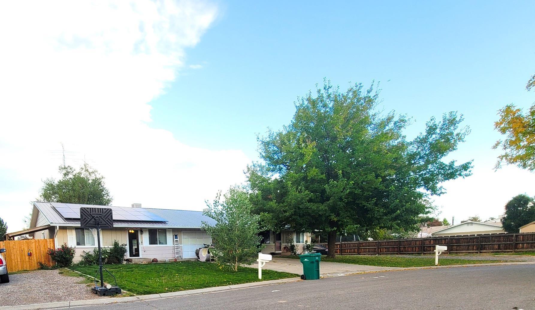 2905 Four Corners Drive Property Photo 1