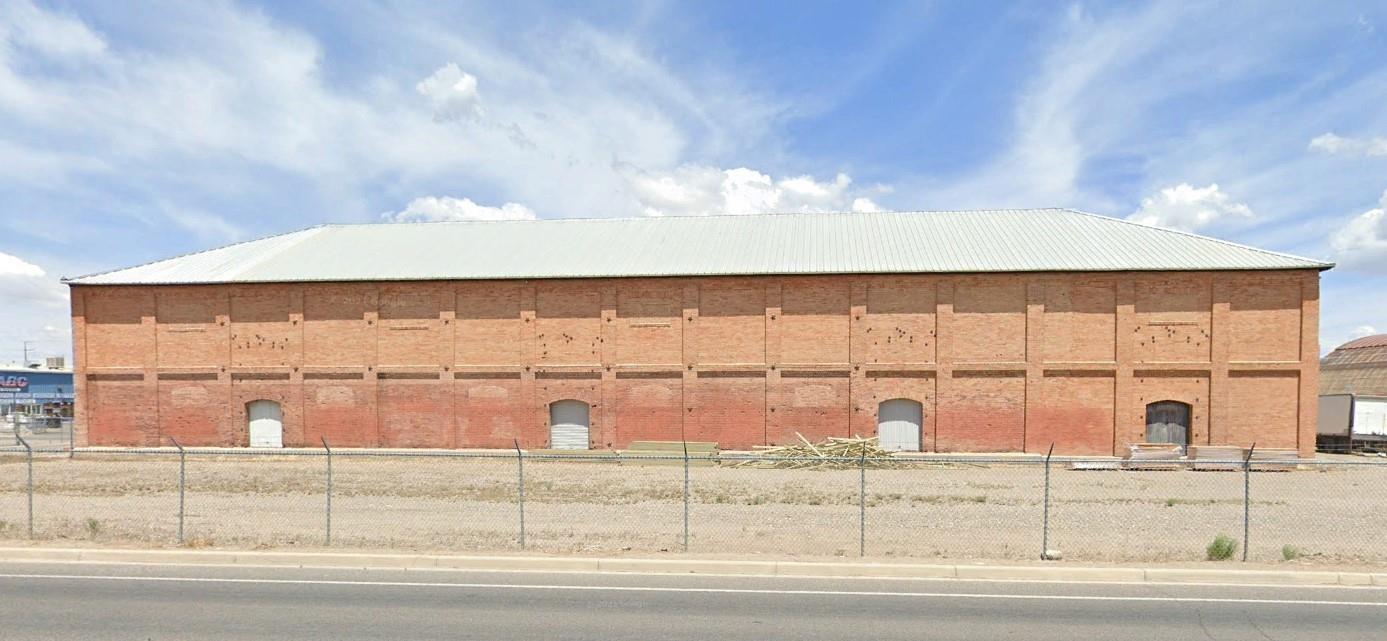 1101 Kimball Avenue Property Photo 1