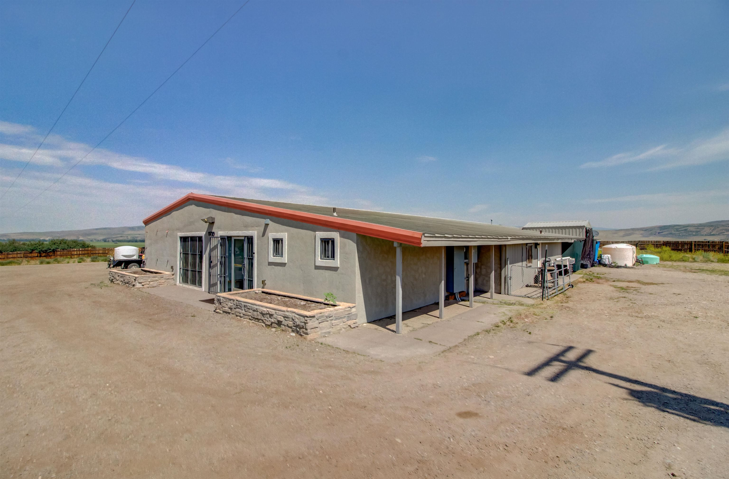11730 Highway 40 Property Photo 1