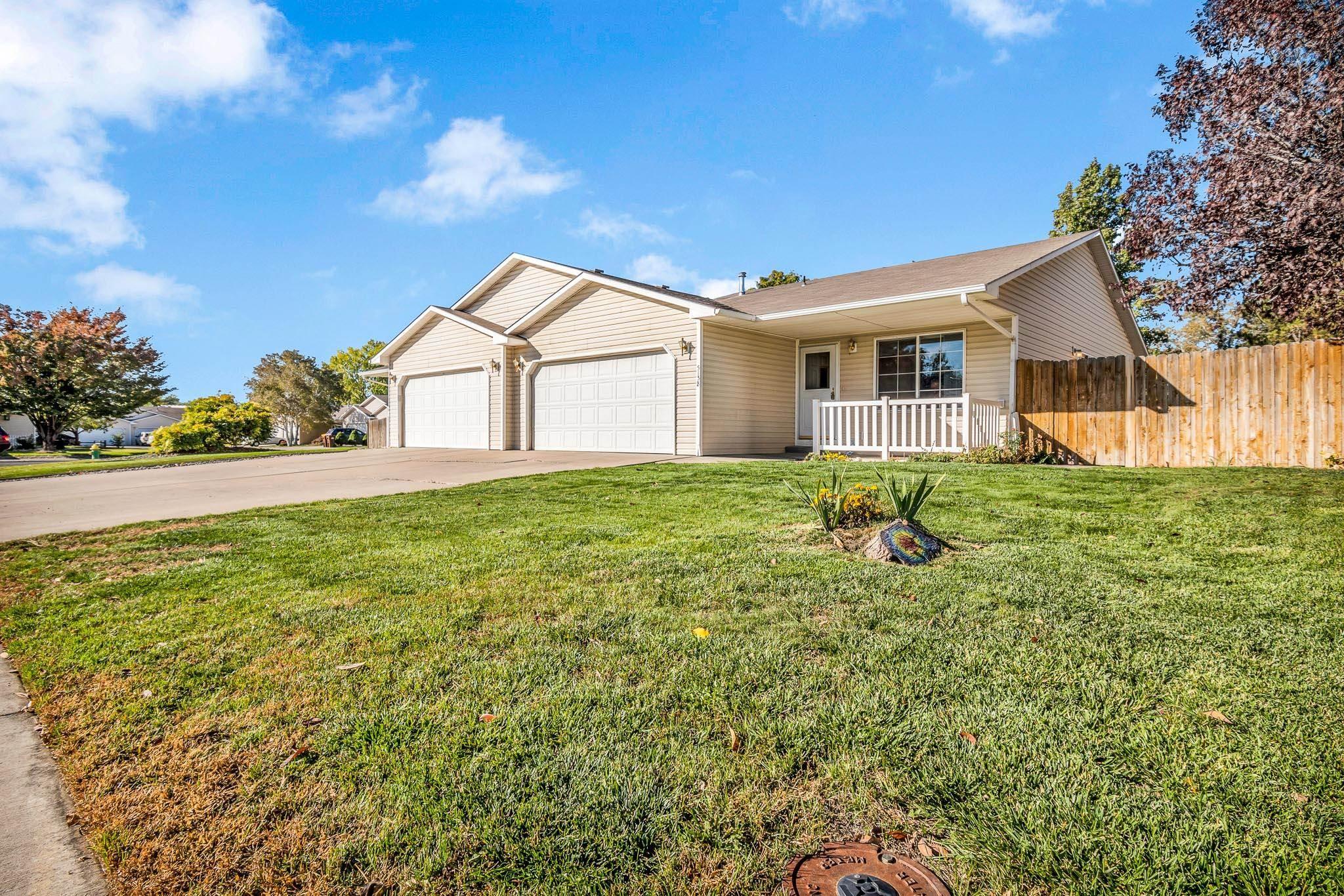 513 April Lane Property Photo 1