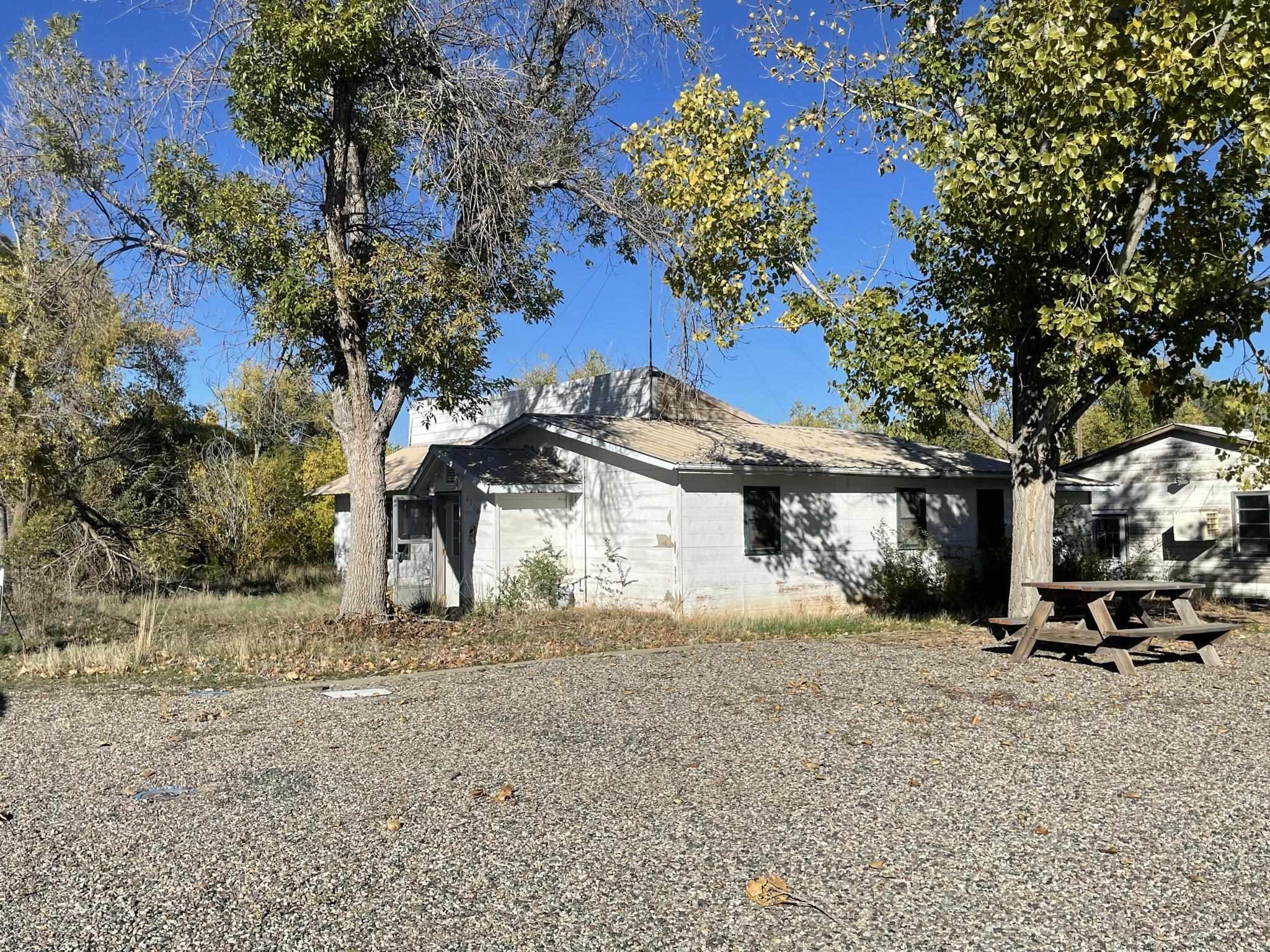 1310 Garfield Street Property Photo 1