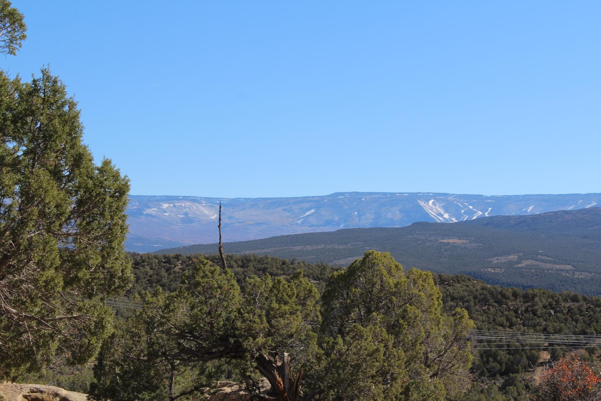 4463 Horse Canyon Road Property Picture 3