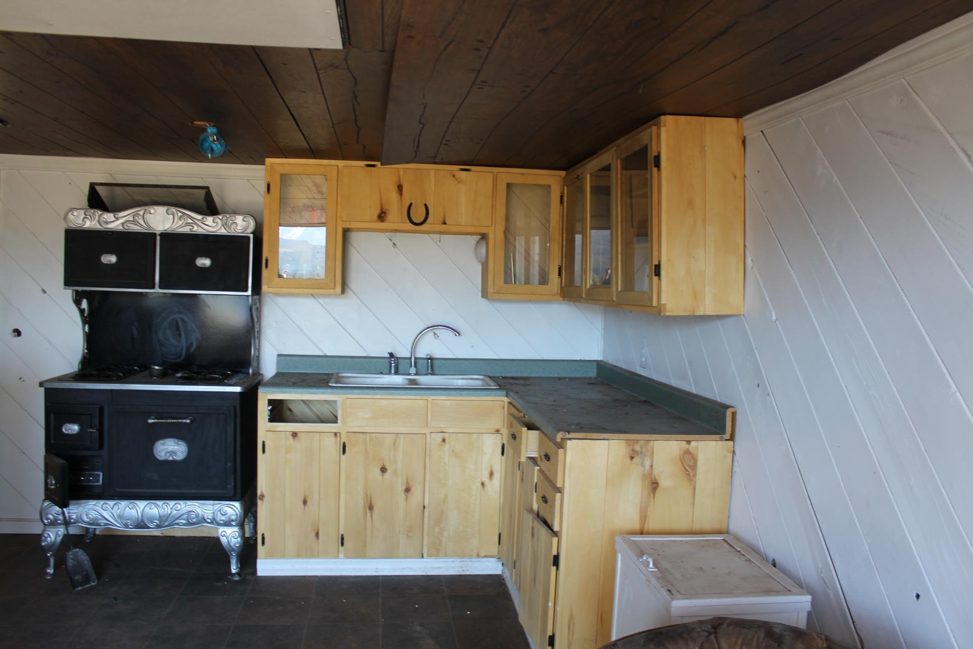 4463 Horse Canyon Road Property Picture 10