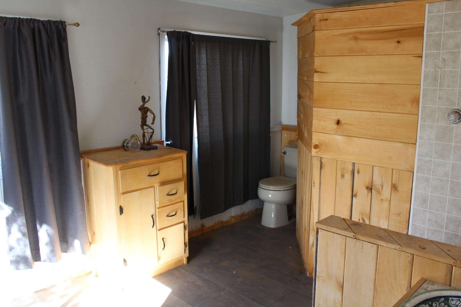4463 Horse Canyon Road Property Picture 12
