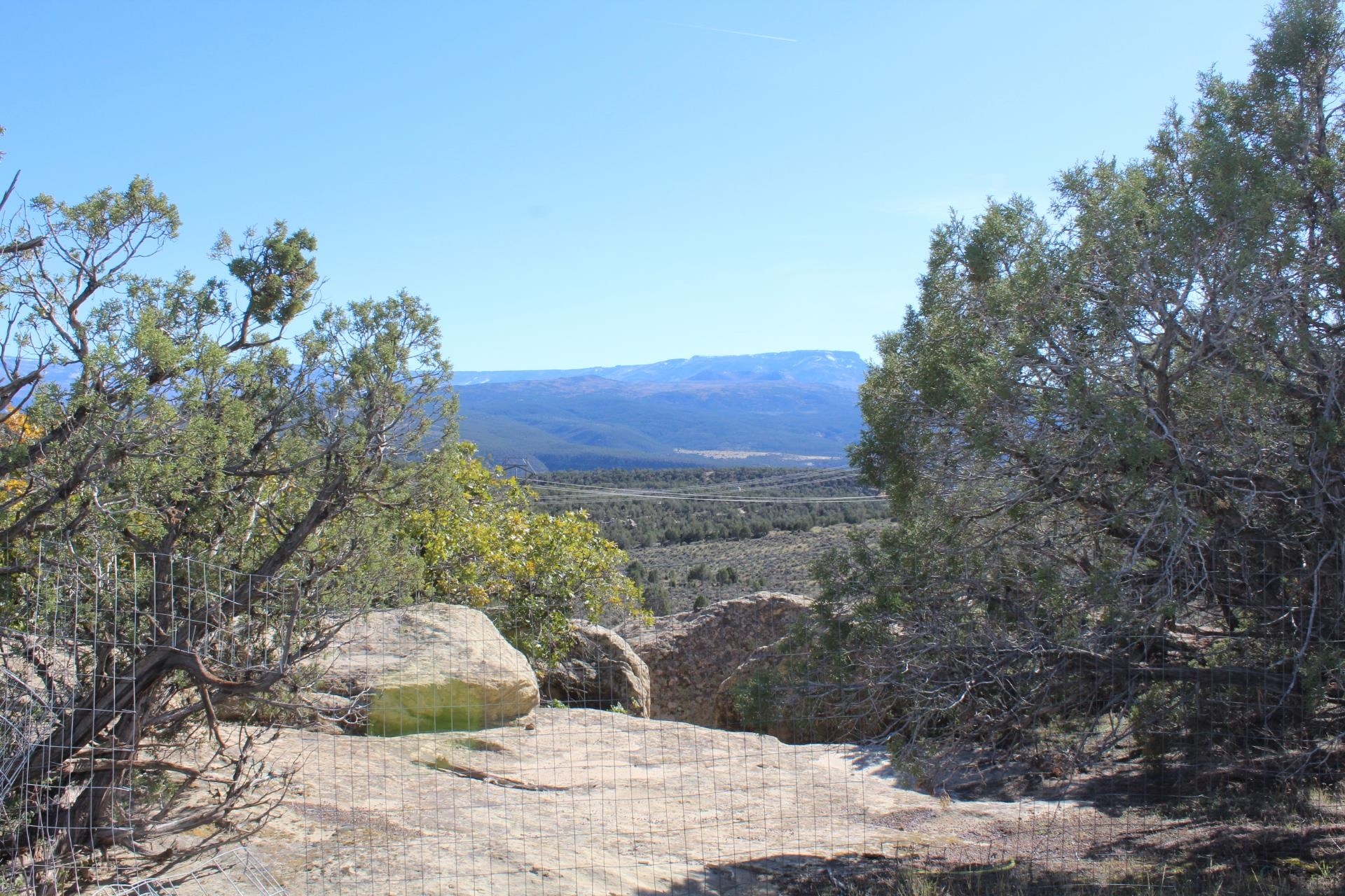 4463 Horse Canyon Road Property Picture 14