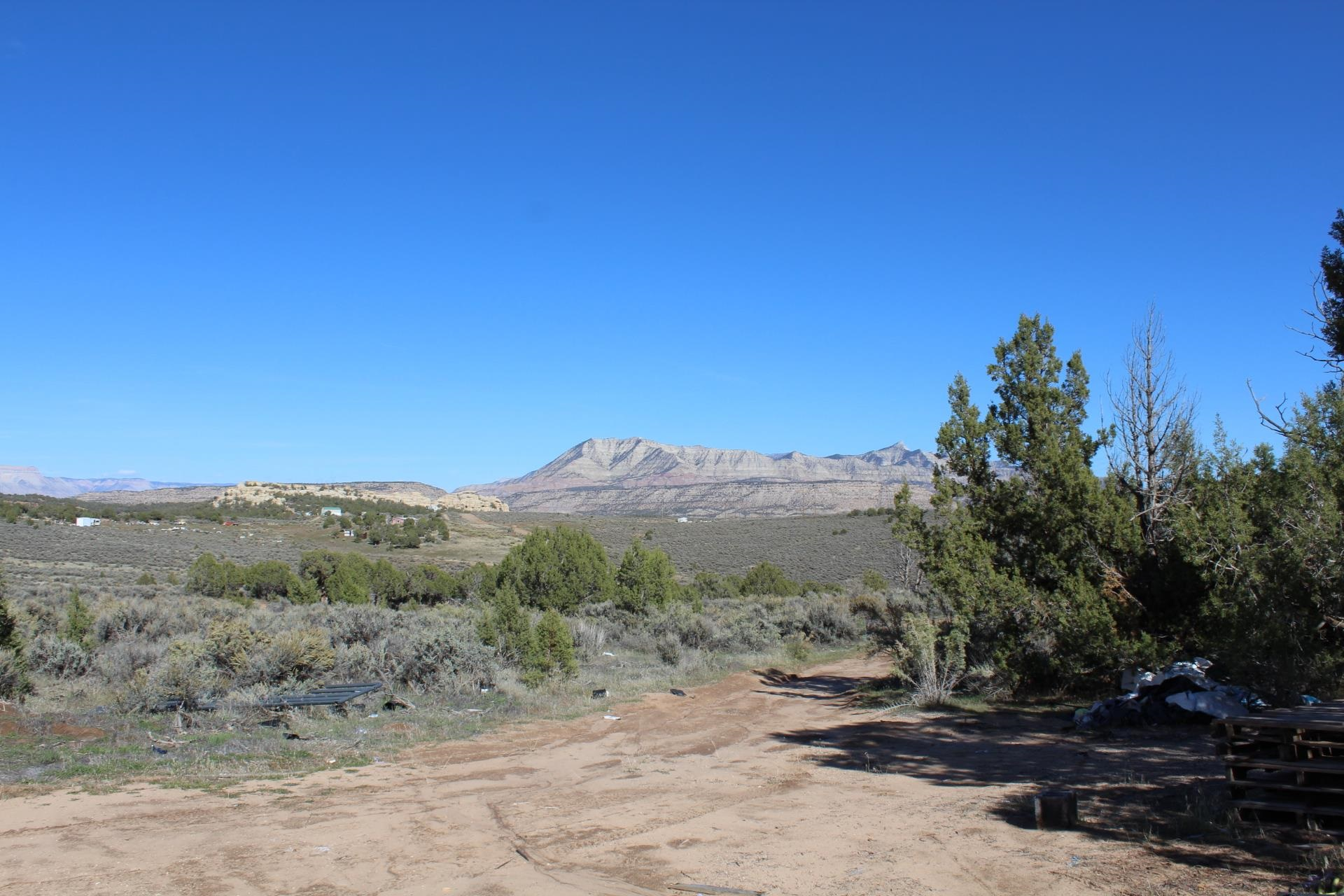 4463 Horse Canyon Road Property Picture 15
