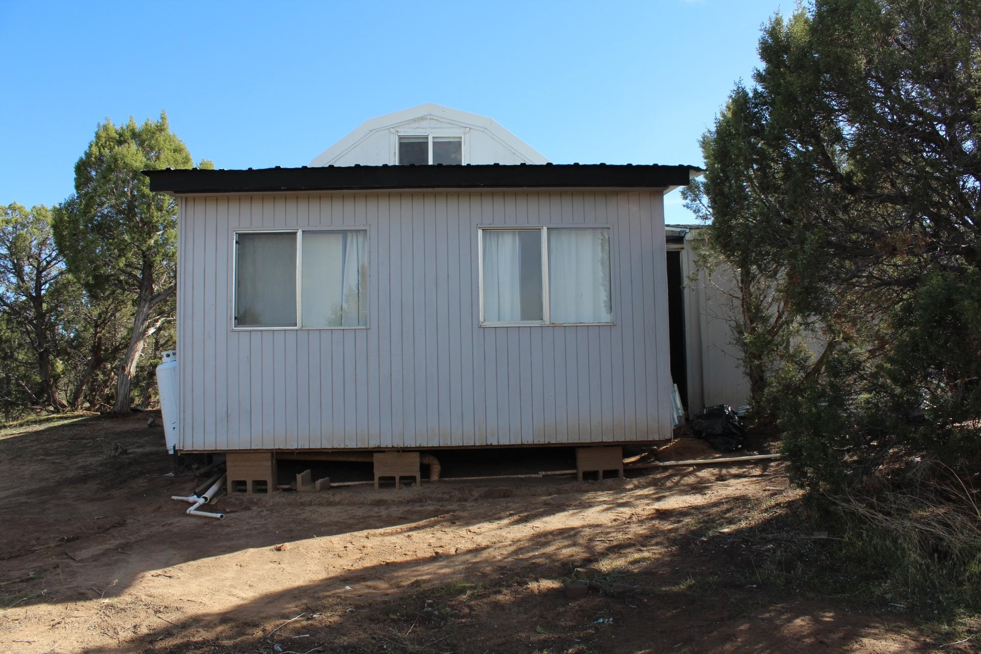 4463 Horse Canyon Road Property Picture 23