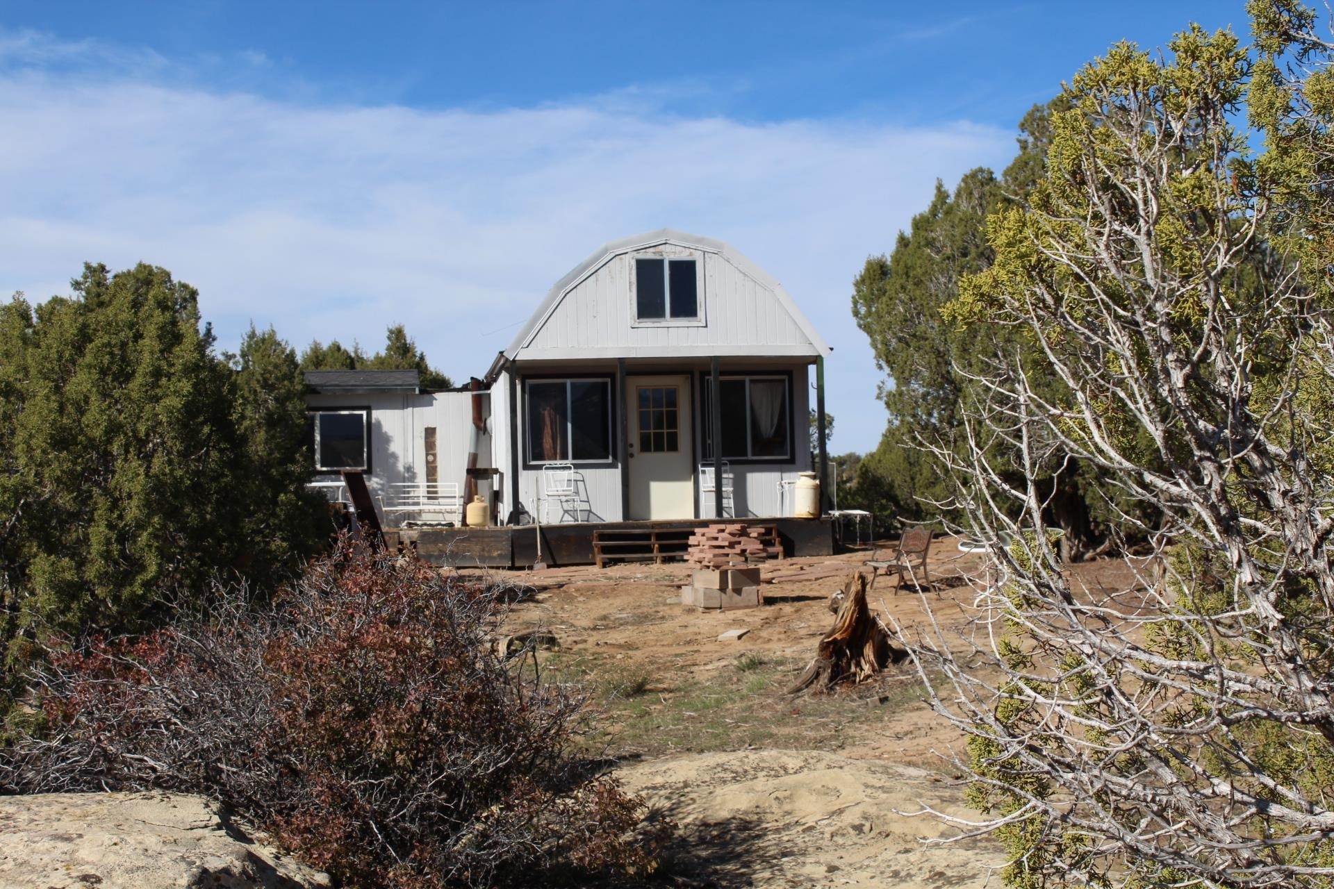 4463 Horse Canyon Road Property Picture 8