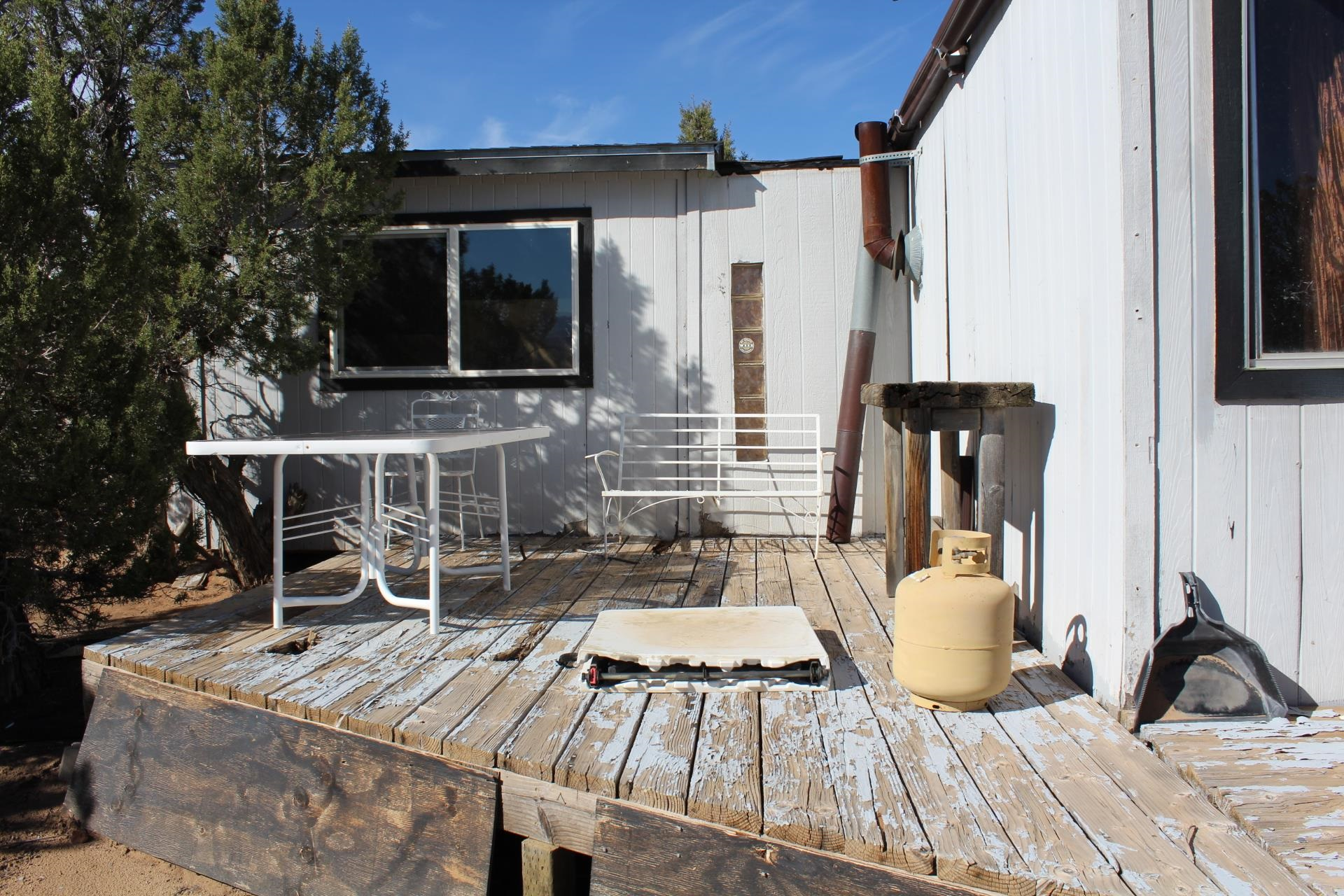 4463 Horse Canyon Road Property Picture 9