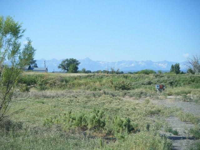 2132 Odelle Road Property Photo