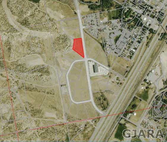 L16 B3 Parachute Park Boulevard Property Photo - Parachute, CO real estate listing