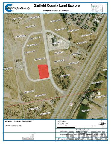 L6 B3 Diamond Loop Property Photo - Parachute, CO real estate listing
