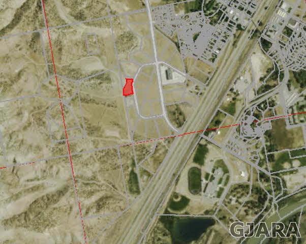 L13 B3 Parachute Park Boulevard Property Photo - Parachute, CO real estate listing