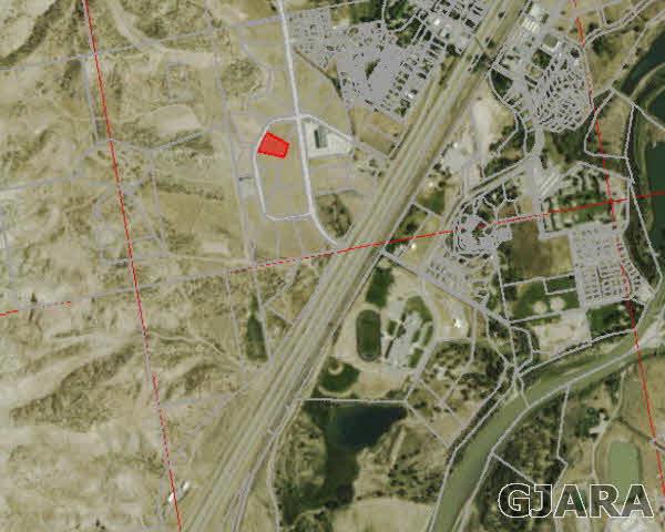 L 2 B 3 Parachute Park Boulevard Property Photo - Parachute, CO real estate listing