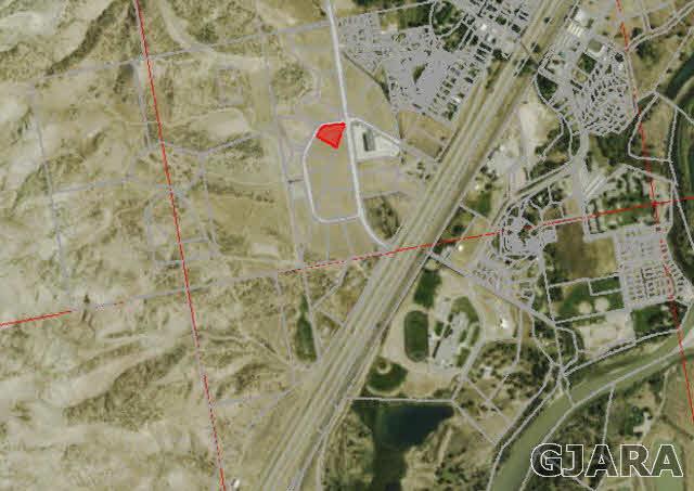 L1 B3 Parachute Park Boulevard Property Photo - Parachute, CO real estate listing