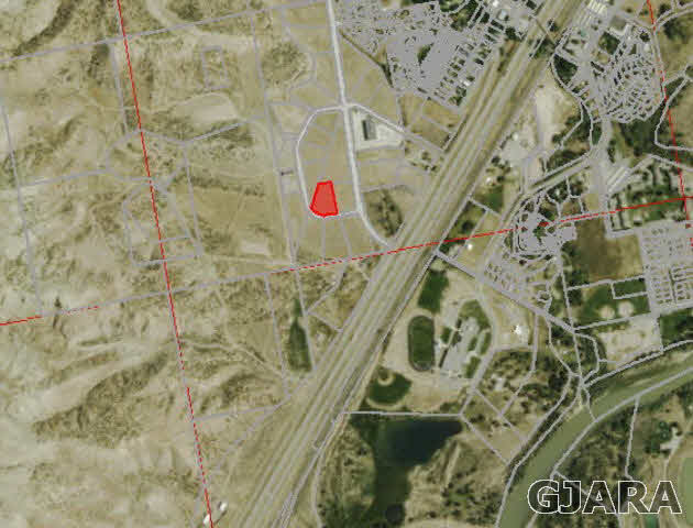 L7 B 2 Parachute Park Boulevard Property Photo - Parachute, CO real estate listing