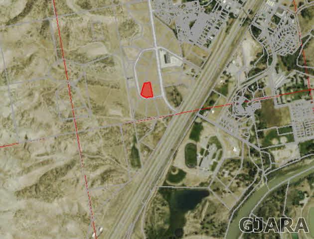 L7 B 2 Parachute Park Boulevard Property Photo