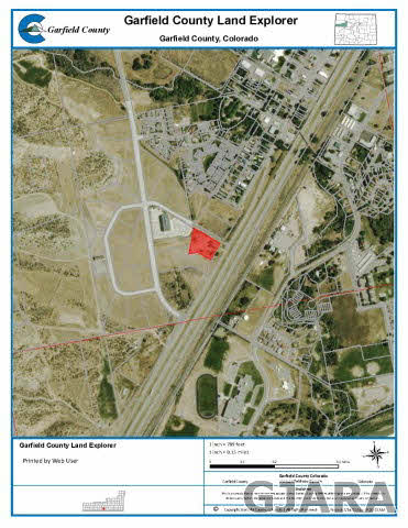 8743 Highway 6&24 Property Photo - Parachute, CO real estate listing