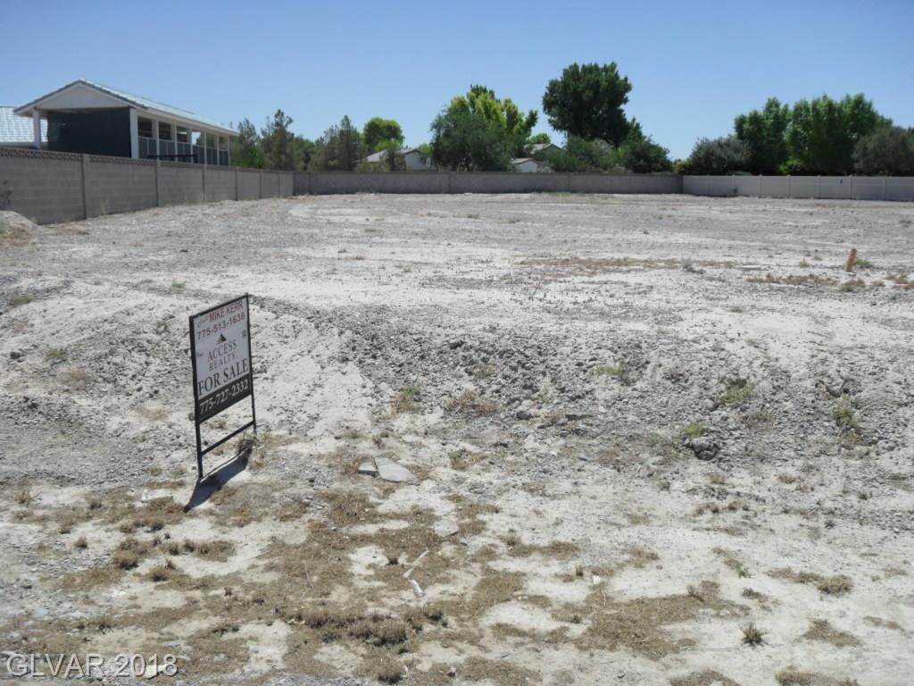 5491 E Fieldstone Property Photo
