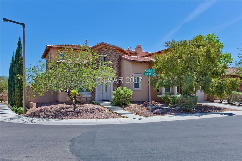 212 TIBURTINA Avenue Property Photo - Las Vegas, NV real estate listing