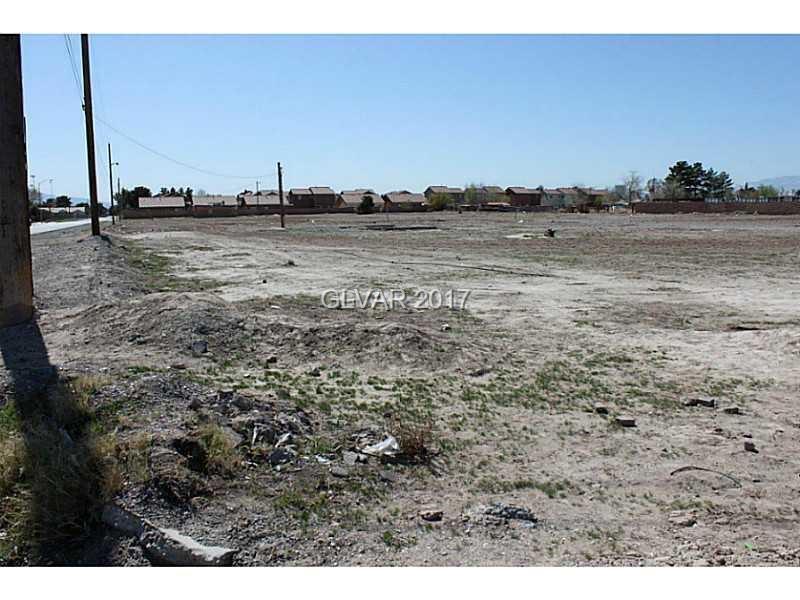 3785 CAREY Avenue Property Photo - Las Vegas, NV real estate listing