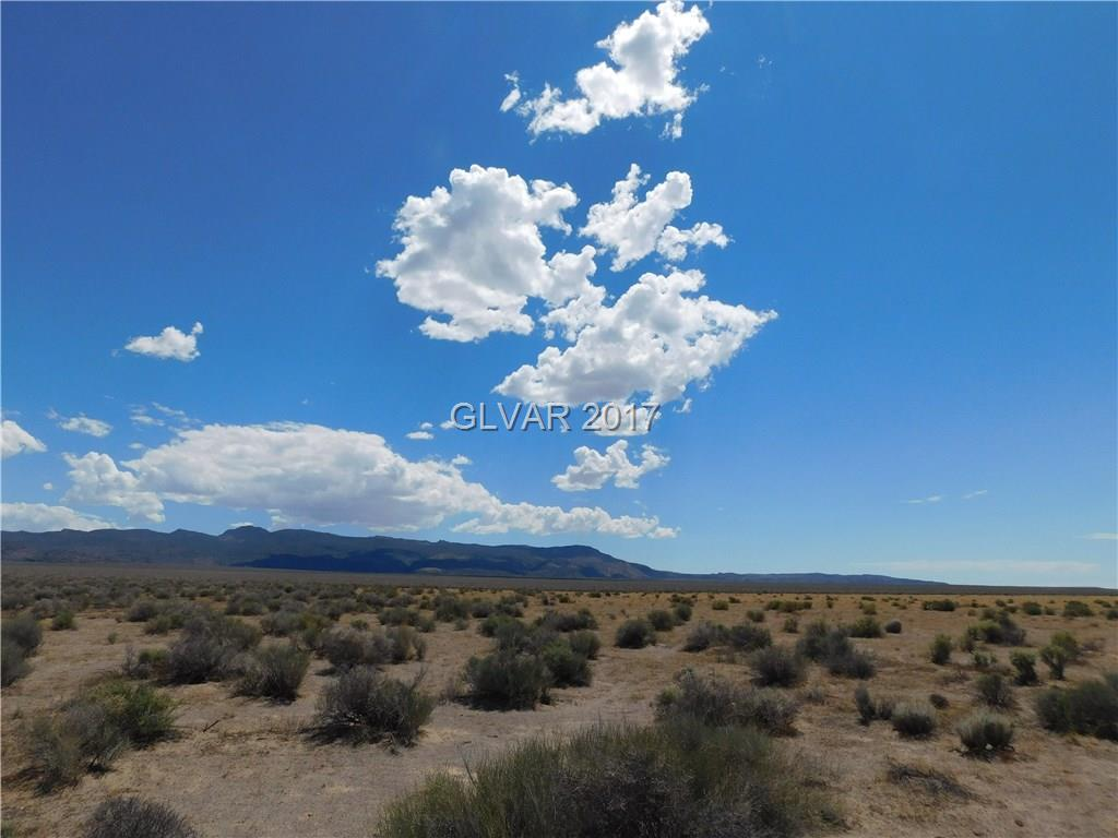 1234 Highway 93 Property Photo - Alamo, NV real estate listing