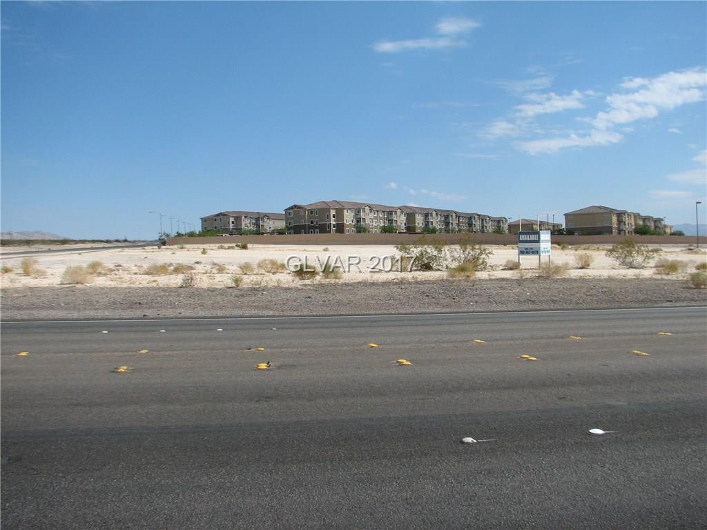 Woodbury Property Photo - Laughlin, NV real estate listing