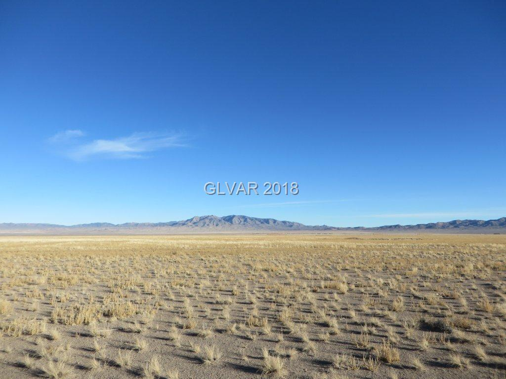Highway 375 Property Photo - Other, NV real estate listing