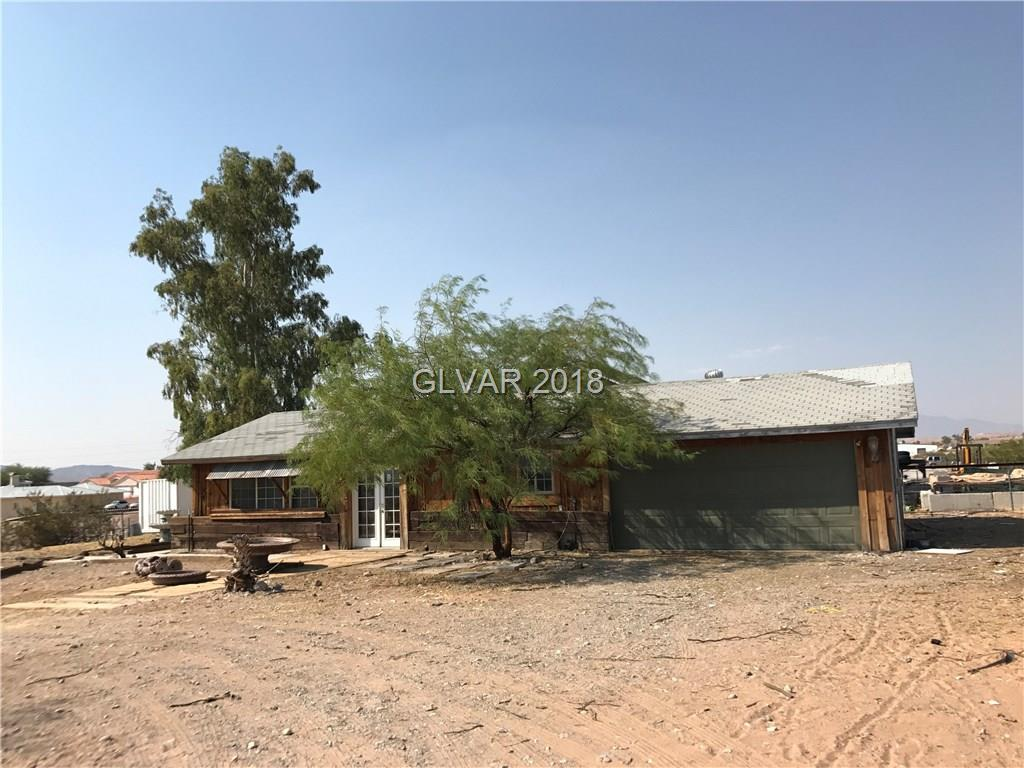 470 ROSS Avenue Property Photo - Other, NV real estate listing