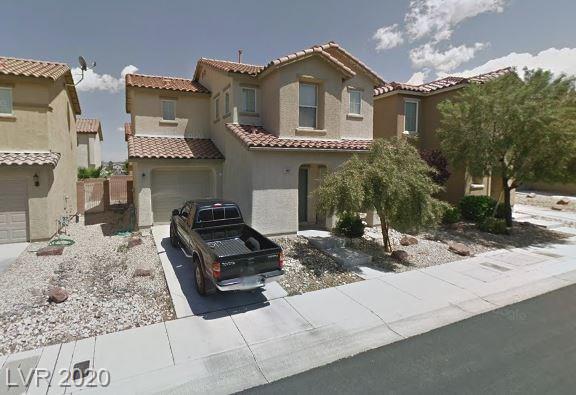 11882 Snow Bank Street Property Photo