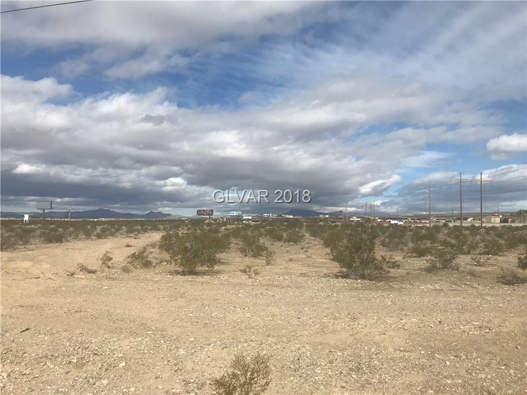 6040 E GAMEBIRD Property Photo - Pahrump, NV real estate listing