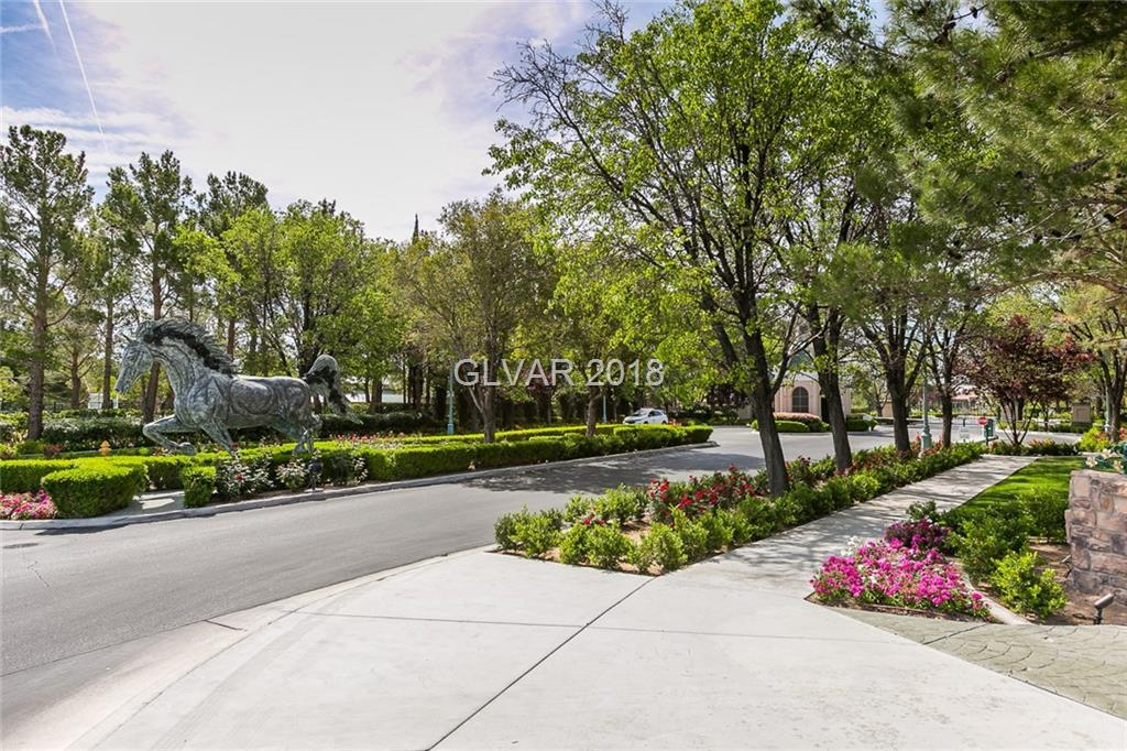 9521 ORIENT EXPRESS Court Property Photo - Las Vegas, NV real estate listing