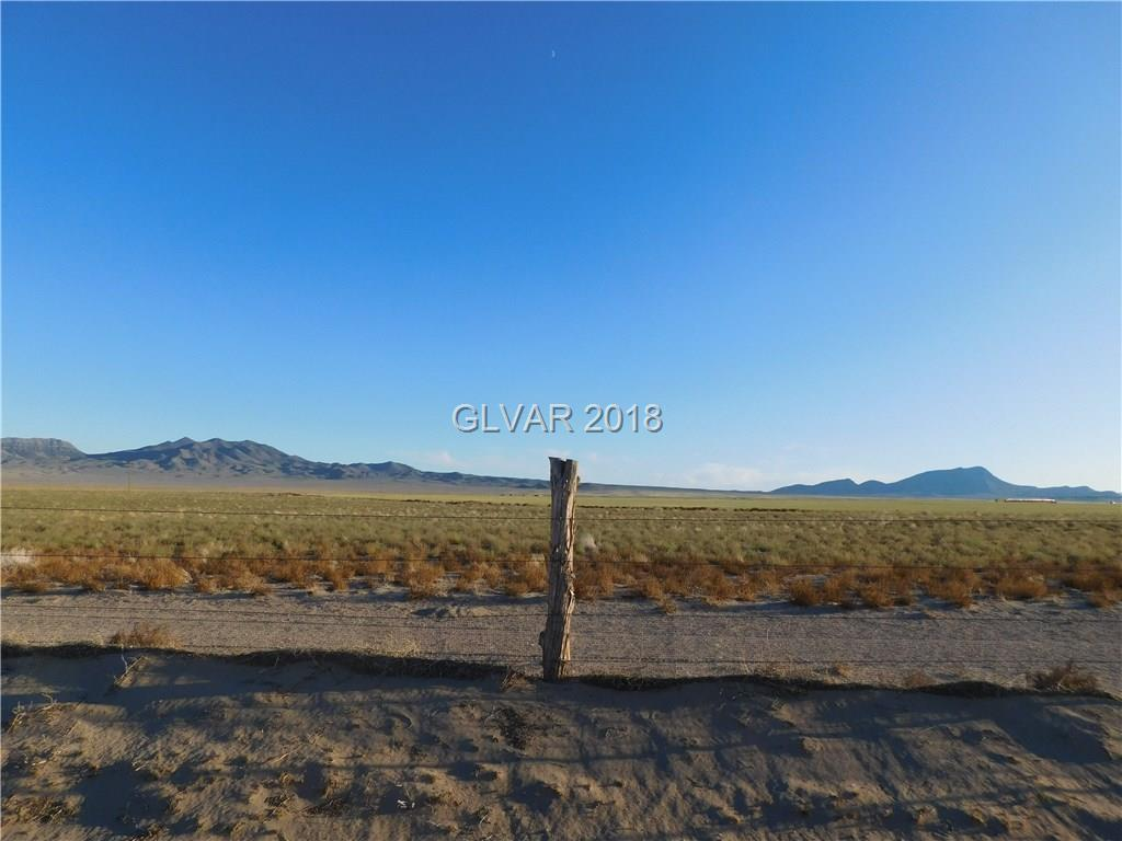 Winchester Rd Block 7 Lot 16 Property Photo