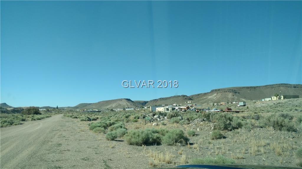 Valleyview/grand Property Photo