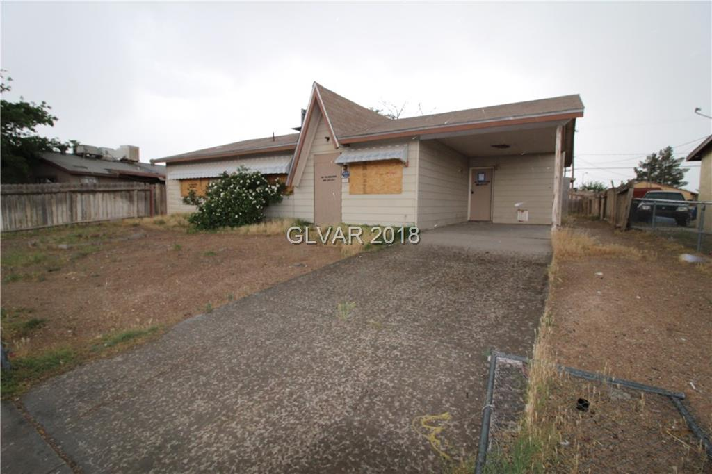 2309 Pariva Street Property Photo