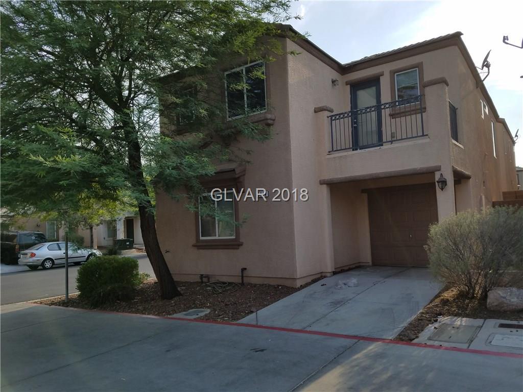 6944 DANCING CLOUD Avenue Property Photo - Henderson, NV real estate listing